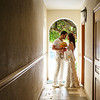 Tanna_Steve_Wedding_Mikael_Lamber_St_Lucia_Photographer-469