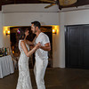 Tanna_Steve_Wedding_Mikael_Lamber_St_Lucia_Photographer-661