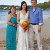 Tanna_Steve_Wedding_Mikael_Lamber_St_Lucia_Photographer-300