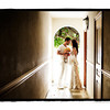 Tanna_Steve_Wedding_Mikael_Lamber_St_Lucia_Photographer-470