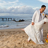 Tanna_Steve_Wedding_Mikael_Lamber_St_Lucia_Photographer-506