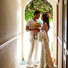 Tanna_Steve_Wedding_Mikael_Lamber_St_Lucia_Photographer-468