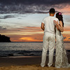 Tanna_Steve_Wedding_Mikael_Lamber_St_Lucia_Photographer-604