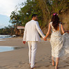 Tanna_Steve_Wedding_Mikael_Lamber_St_Lucia_Photographer-522