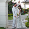 Tanna_Steve_Wedding_Mikael_Lamber_St_Lucia_Photographer-486