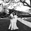 Tanna_Steve_Wedding_Mikael_Lamber_St_Lucia_Photographer-433