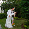Tanna_Steve_Wedding_Mikael_Lamber_St_Lucia_Photographer-477