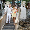 Tanna_Steve_Wedding_Mikael_Lamber_St_Lucia_Photographer-166