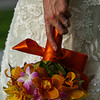 Tanna_Steve_Wedding_Mikael_Lamber_St_Lucia_Photographer-441