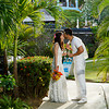 Tanna_Steve_Wedding_Mikael_Lamber_St_Lucia_Photographer-425