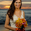 Tanna_Steve_Wedding_Mikael_Lamber_St_Lucia_Photographer-580