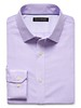 2015-06-13_banana_republic_lilac_tailored_slim-fit_non-iron_micro-windowpane_shirt_19