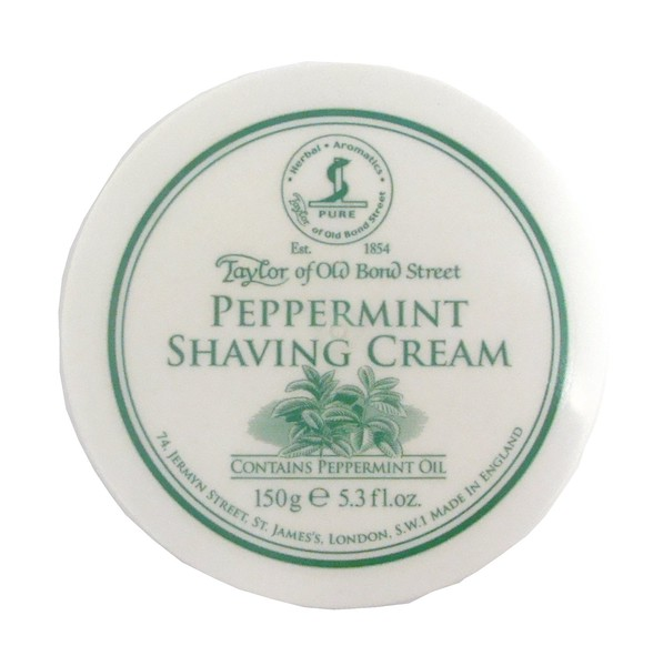 2015-03-20_taylor_of_old_bond_street_peppermint_shave_cream_(5 3_oz)_15 95
