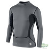 2014-04-26 nike pro combat hyperwarm dri-fit max shield $17 98