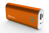2014-07-28 Jackery Bar Premium Fast-Charging Aluminum Portable Charger 6000mAh External Battery Pack $29 95