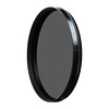 2014-09-15 B+W 49mm Kaesemann Circular Polarizer with Multi-Resistant Coating $78 17