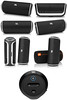 2014-03-14 JBL Flip Wireless Bluetooth Speaker