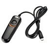 2014-09-15 Mudder Wired Remote Shutter Release Control Cable $9 99