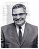 Vince Lombardi 1969 Redskins Team Issue Photo