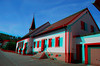 Haupstuhl++Protestant+Church+R-857118681-O