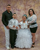 Allison Jason Campos Fam 8x10 (1 of 1)