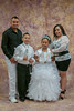 Allison Jason Campos Fam 4x6 (1 of 1)