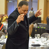 Mens Prayer Breakfast 2014 (134)