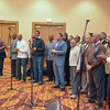 Mens Prayer Breakfast 2014 (139)