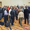 Mens Prayer Breakfast 2014 (178)