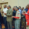 Mens Prayer Breakfast 2014 (200)