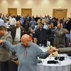 Mens Prayer Breakfast 2014 (258)