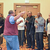 Mens Prayer Breakfast 2014 (193)