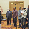 Mens Prayer Breakfast 2014 (126)