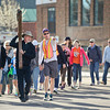 20140418_GOOD_FRIDAY_026