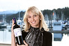 Wine Goddess Port Ludlow