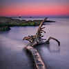 Sakonnet Point, Rhode Island
