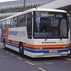 Stagecoach Ribble 148 Keighley Bus Stn May 99