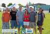 20140607-CAMP_-A0_SPONSORS_-_NATIONAL_POST_MEDIA_RELEASE_-_RTCCTO__Sombilon_Photography-7-WEB