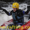 River Bugging on the River Tummel near Pitlochry, Perthshire with Splash. http://rafting.co.uk