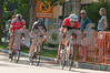 BOULDER_ORTHOPEDICS_CRIT-6750