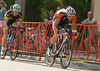 BOULDER_ORTHOPEDICS_CRIT-6754