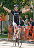 BOULDER_ORTHOPEDICS_CRIT-6761