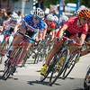 FORT FOLLIES USGP CRIT-3820