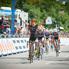 FORT FOLLIES USGP CRIT-3837