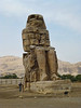 22 Colossi of Memnon 330