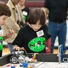 FLL_Qualifier-9368
