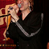 2014-06-08_Starman @ Crossroads_125