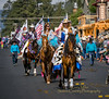 2014 Sisters Rodeo Parade in Sisters, Oregon © 2014 Gary N. Miller, Sisters Country Photography