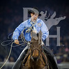 Rodeo Houston march 12 hr-7412