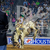 rodeo houston march 17-6365